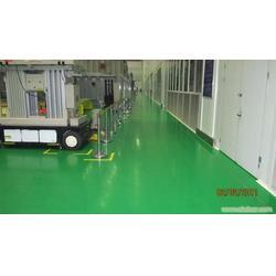 环氧地坪工程-奥雷工程(在线咨询)四川环氧地坪图片
