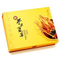 周口精品礼盒-哪里能买到划算的精品礼盒图片