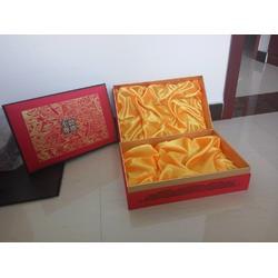 山西精品礼盒-热忱推荐-具有实力的精品礼盒供应商图片