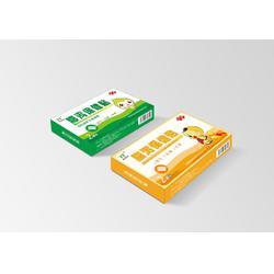 保健品盒定制-河南优惠的保健品盒包装盒上哪买图片