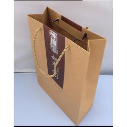 漯河手提袋-郑州哪里买实用的手提袋图片