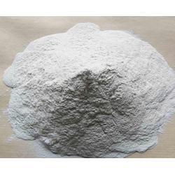 粉刷石膏-万隆硅砂砂浆提供的粉刷石膏好不好图片