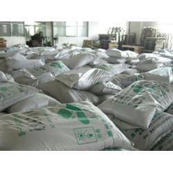 包头砂浆厂家-哪里有卖好的砂浆图片