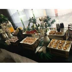 沁阳冷餐会策划公司-郑州具有口碑的冷餐服务服务报价图片