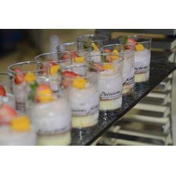 冷餐会-河南有口碑的冷餐服务推荐图片
