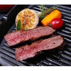焦作牛排冷餐-新颖的西式冷餐服务哪家提供图片