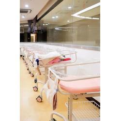 母婴护理怎么做-可信赖的新生儿照顾推荐图片
