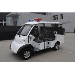 5座皮卡巡逻车,保安执法巡逻车图片