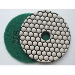 干磨片供应商-供应福建质量好的干磨片图片