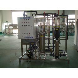 江蘇廢水除雜離子系統生產廠家-江蘇實惠的廢水除雜離子系統哪里有供應圖片