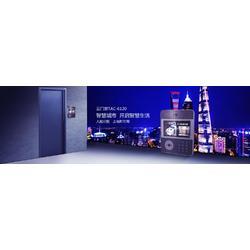 青海人证车三项比对设备-大量供应优惠的宁夏人证车三项比对设备图片