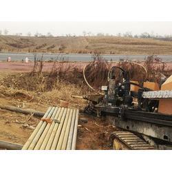 辽宁非开挖-有口碑的非开挖工程哪里有图片