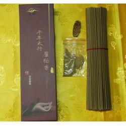 唐山崖柏香-实惠的崖柏香出售图片