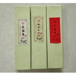 天然香加工廠家-哪兒能買到品質好的天然香圖片