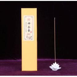 合香生产厂家-邯郸实惠的合香供销图片