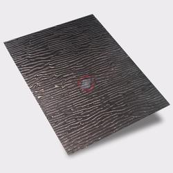 供应304压花不锈钢装饰板图片