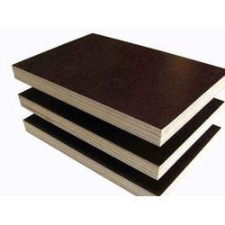 黑模板厂家-优惠的黑模板火热供应中图片