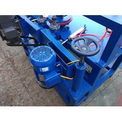 椅子面修边机厂家-供应智联恒兴机械质量优良的椅子面修边机图片