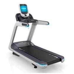 美国PRECOR必确TRM811商用跑步机,跑步机健身器材专卖图片