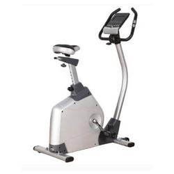RoyalFit罗菲健U700 立式健身车,上新的健身器材品牌图片