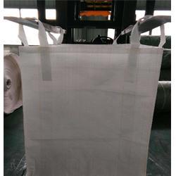 矿粉稀土吨袋哪有吨袋生产厂家-固体废物吨袋图片