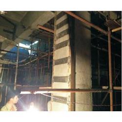 管廊预埋槽生产商-厦门哪里有供应优良的抗震支架图片