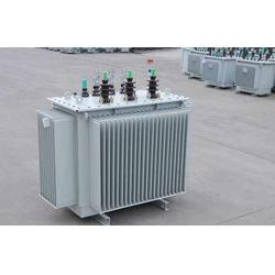 厂家供应S11-M-315KVA三相节能配电变压器图片