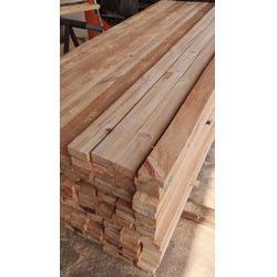 辐射松建筑方木-辐射松建筑方木尺寸-杨林木业(优质商家)图片