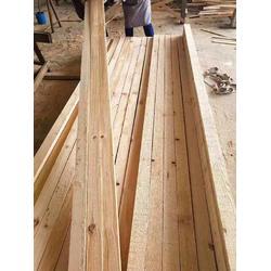 铁杉建筑木方-杨林木业-铁杉建筑木方图片