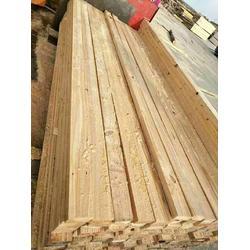 铁杉建筑口料-铁杉建筑口料厂家电话-杨林木业图片