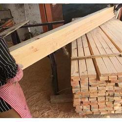 花旗松建筑木材哪家好-杨林木业(在线咨询)花旗松建筑木材