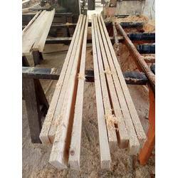 山西白松建筑口料-白松建筑口料商-杨林木业
