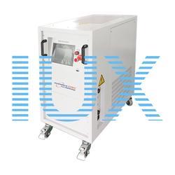 3KW10V300A程控交流恒流源图片