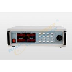 0-2A-0-5V可调电容器老化单相交流电源图片