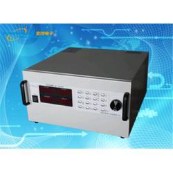 10V300A程控交流恒流源图片