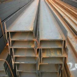 低合金工字钢,工字钢行情分析批发