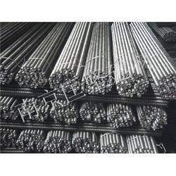 对拉通丝螺杆每平方米多少根?(生产厂家)图片