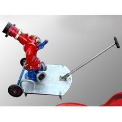 包头防撞调压栓-品质可靠的防撞调压栓推荐图片