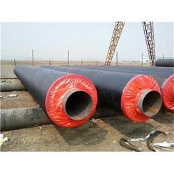 蒸汽保温钢管厂家供应图片