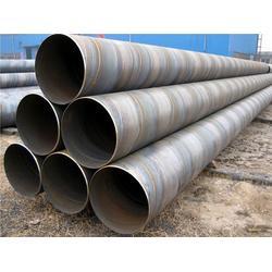 镀锌钢管桩-大直径钢护筒图片
