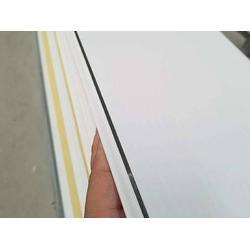 济南PVC天花板 新式的PVC天花板供应