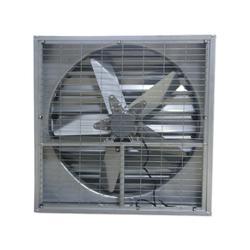 水冷风机设备-科粤风图片