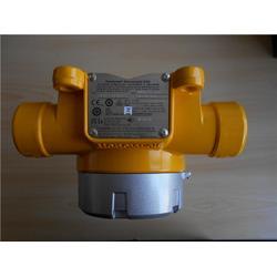honeywell 霍尼韦尔气体探测器 SPXCDULNPXM固定式氢气侦测器图片