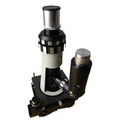 便携式现场金相显微镜BX-500图片