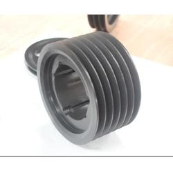 淄博窄V带皮带轮-邯郸合理的窄V带皮带轮批售图片