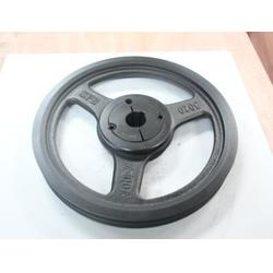 肇庆非标件皮带轮-物超所值的非标件皮带轮供应图片