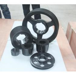 锥孔皮带轮-具有口碑的锥孔皮带轮供应商-顺正机械图片