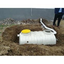 河北农村化粪池 衡水哪里有卖优惠的农村化粪池