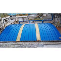 衡水玻璃钢污水池盖板-质量好的玻璃钢污水池盖板销售图片