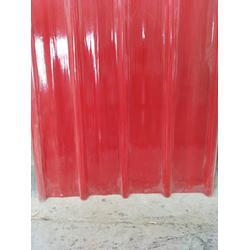 760型玻璃钢采光板供应商-供应衡水760型玻璃钢采光板图片
